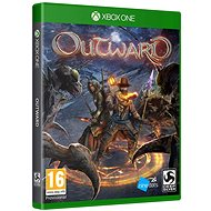 Outward - Xbox One - Console Game