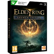 Elden Ring - Xbox One - Console Game