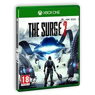The Surge 2 - Xbox One - Console Game