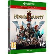 King's Bounty 2 Xbox One - Console Game