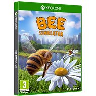 Bee Simulator - Xbox One - Console Game