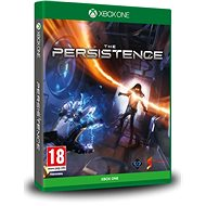 The Persistence - Xbox One - Console Game
