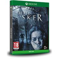 Maid of Sker - Xbox One - Console Game
