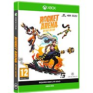 Rocket Arena: Mythic Edition - Xbox One - Console Game