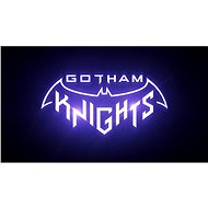 Gotham Knights - Xbox One - Console Game