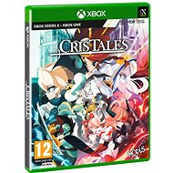 Cris Tales - Xbox One - Console Game