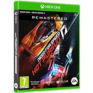 Need For Speed: Hot Pursuit Remastered - Xbox One - Console Game