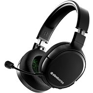SteelSeries Arctis 1 Wireless X (for Xbox Series X) - Gaming Headset