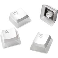 SteelSeries PrismCAPS White- US - Replacement Keys