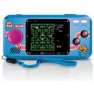 My Arcade MS Pac-Man Handheld - Game Console