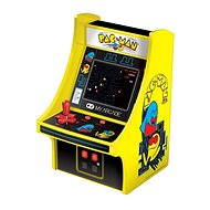 My Arcade Pac-Man Micro Player - Game Console