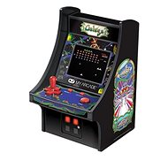 My Arcade Galaga Micro Player - Game Console