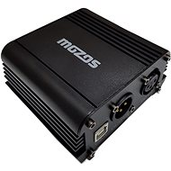 MOZOS M48P - Microphone Accessory