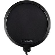 MOZOS PS-1 - Microphone Accessory