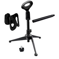 MOZOS DTS801 - Microphone Stand