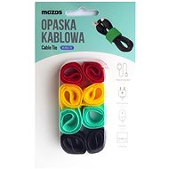 MOZOS MCABLE-TIE - Cable Organiser