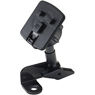 Cellularline Interphone for Rearview Mirror Suitable for Selected SM Series Housings