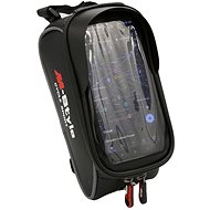 M-Style D2 Phone Holder Waterproof for bBike