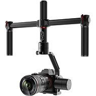 Mosaic Air Cross + dual handle - Stabiliser