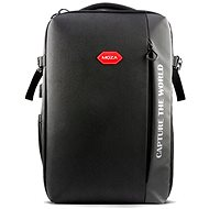 Moza AIR 2 Bag - Case