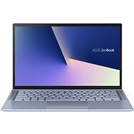 ASUS Zenbook 14 UM430DA-AM001T Utopia Blue Metal - Laptop