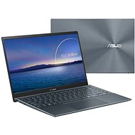 Asus Zenbook 14 UM425IA-AM021R Pine Grey All-metal - Ultrabook