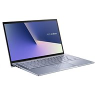 Asus Zenbook 14 UM431DA Utopia Blue All-metal - Ultrabook