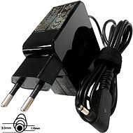 ASUS 45W for NB - Power Adapter