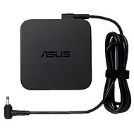 ASUS 65W for the B/P/UX560UQ series - Power Adapter