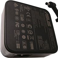 ASUS Official 90W Laptop AC Charger