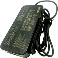 ASUS AC Adapter/120W Power Supply for NB