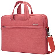 "ASUS EOS Carry Bag 12"" Red - Laptop Bag"