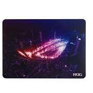 ASUS ROG STRIX SLICE - Gaming Mouse Pad