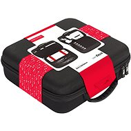 BigBen Storage case - Nintendo Switch - Case
