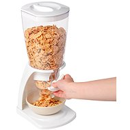 BALVI Cereal Box with Dosage Basic 26398, 2.9L - Container