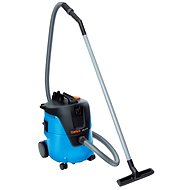 Narex VYS 21-01 - Vacuum Cleaner