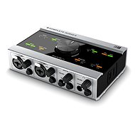 Native Komplete Audio 6 - Sound card