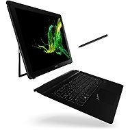 Acer Switch 7 - Tablet PC