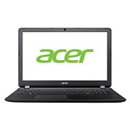 Acer Extensa 2540 - Laptop