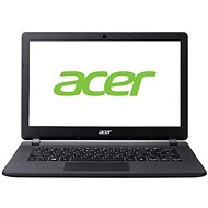 Acer Aspire ES13 Black - Laptop