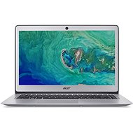 Acer Swift 3 Grey - Laptop