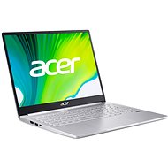 Acer Swift 3 SF313-53 - Ultrabook