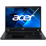 Acer TravelMate P2 Black