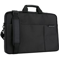 "Acer Traveler XL 17.3"" - Laptop Bag"