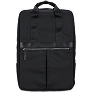 "Acer Lite Backpack 15.6"" - Laptop Backpack"