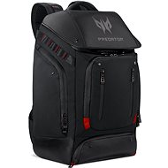 Acer Predator Utility Backpack - Backpack