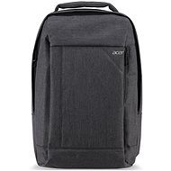 "Acer Dual Tone for 15.6"" ntb - Backpack"