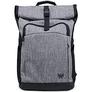 Acer Predator Roll Top JR. Backpack - Backpack