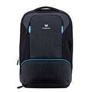 Acer Predator Hybrid Backpack - Backpack