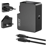 Acer 45W USB-C - Power Adapter